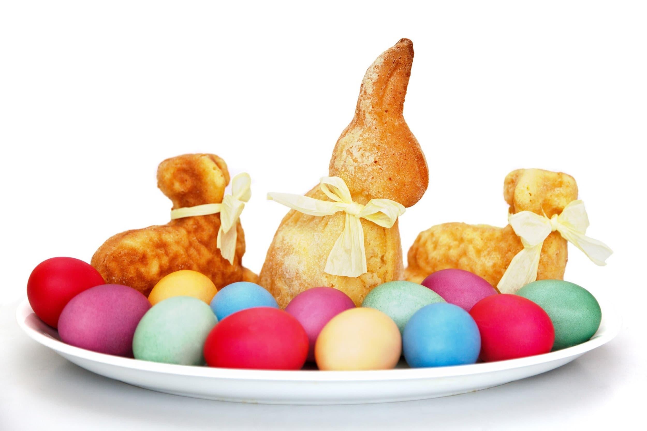 eggs copy 2.jpg