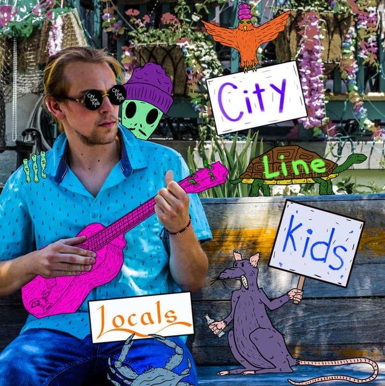 citylinekids.jpg