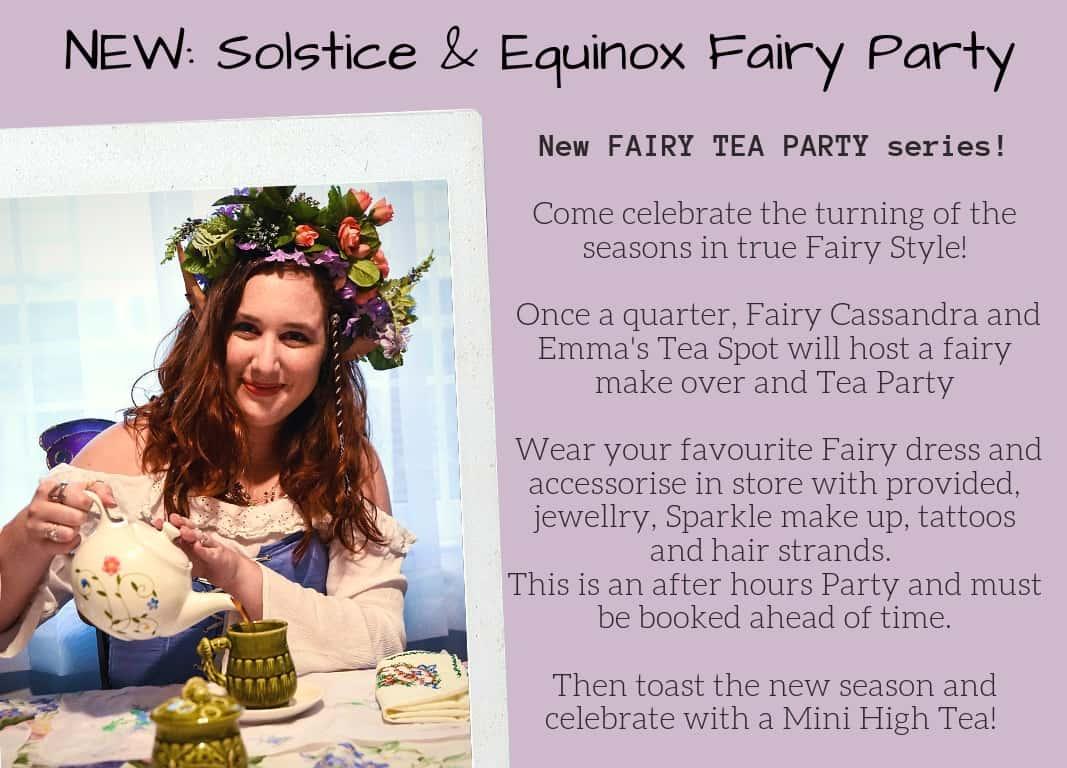 fairy-party.jpg