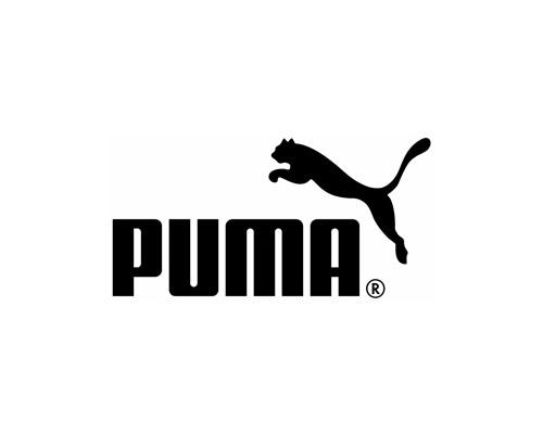 Puma-Logo-1967-2010.jpg
