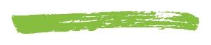 LaineySwoosh-Leaf@2x-100.jpg