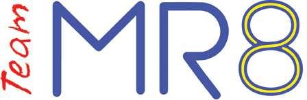 web-TEAM-MR8-logo.jpg