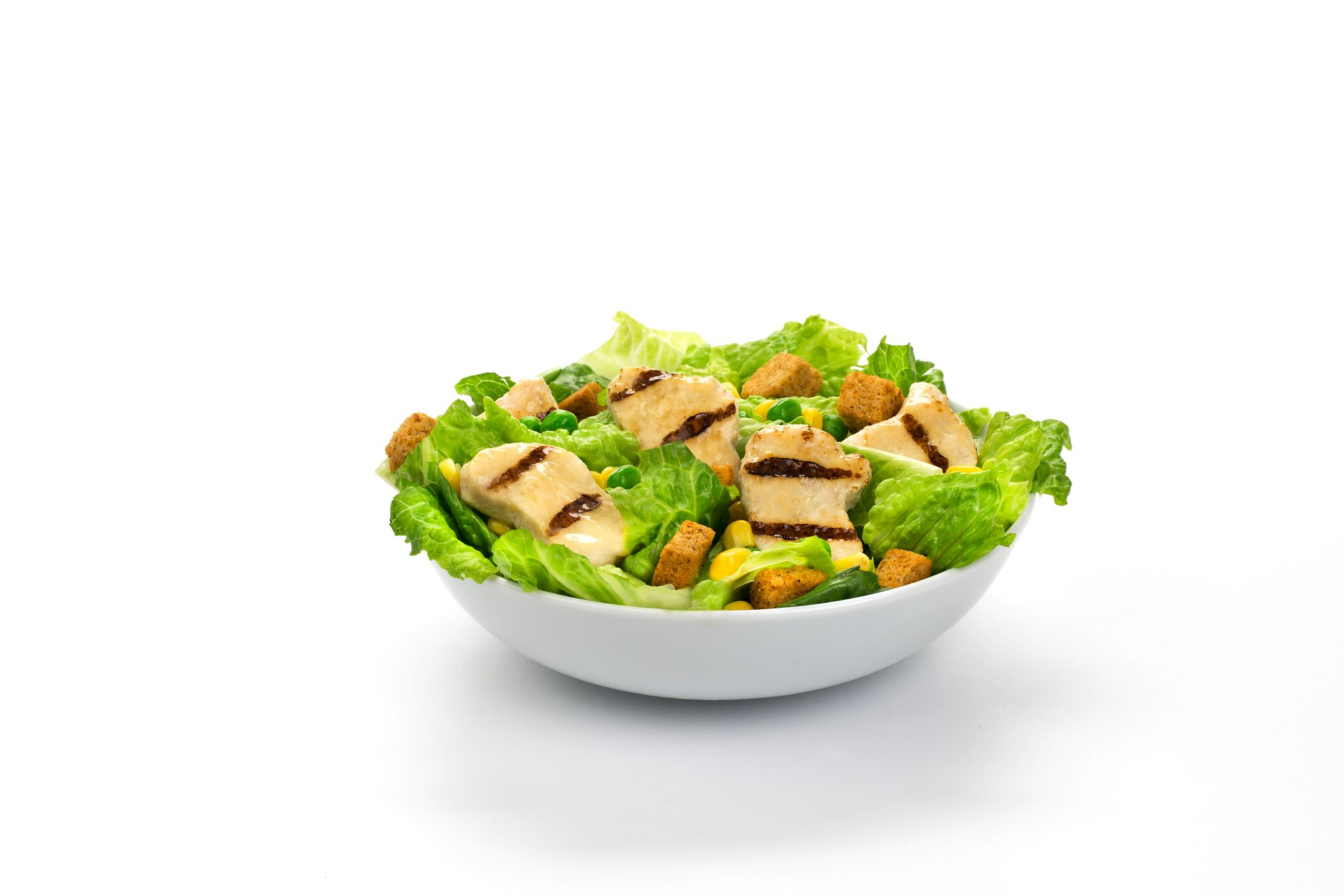 Honey Mustard Chicken Salad without dressing_PLATED_preview.jpeg
