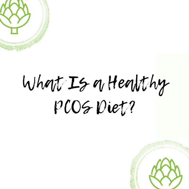 What is a healthy pcos diet.jpg