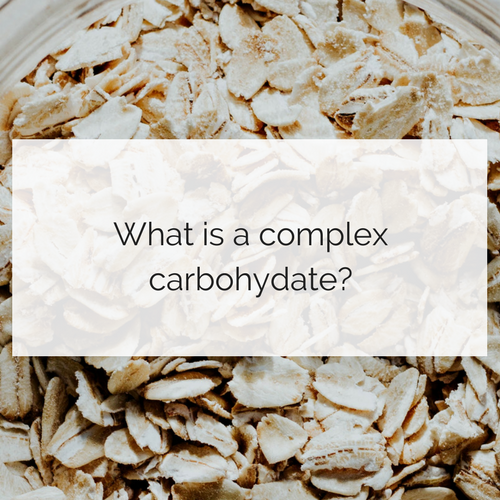 What is a complex carbohydate_.png