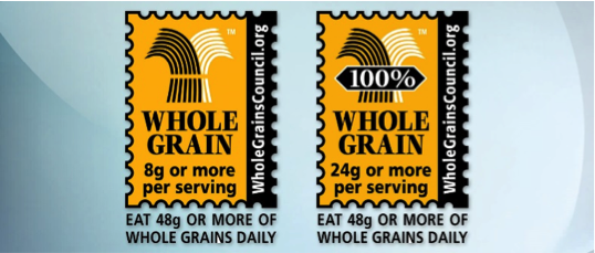 whole grain stamp.png