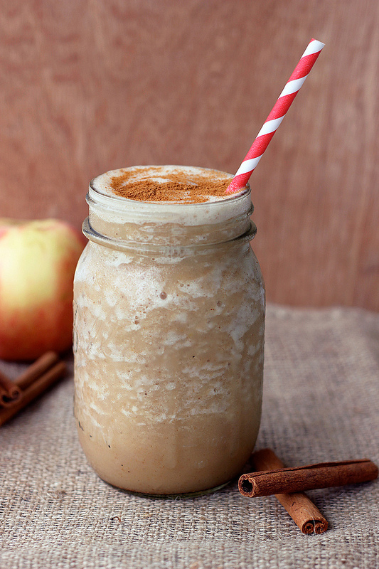 Recipe and photo by: Beth, a Certified Nutritional Therapy Practitioner (NTP), Yoga Instructor (500 RYT) and founder of Tasty Yummies-Blog