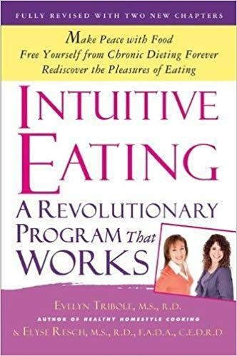 Intuitive Eating Book.jpg