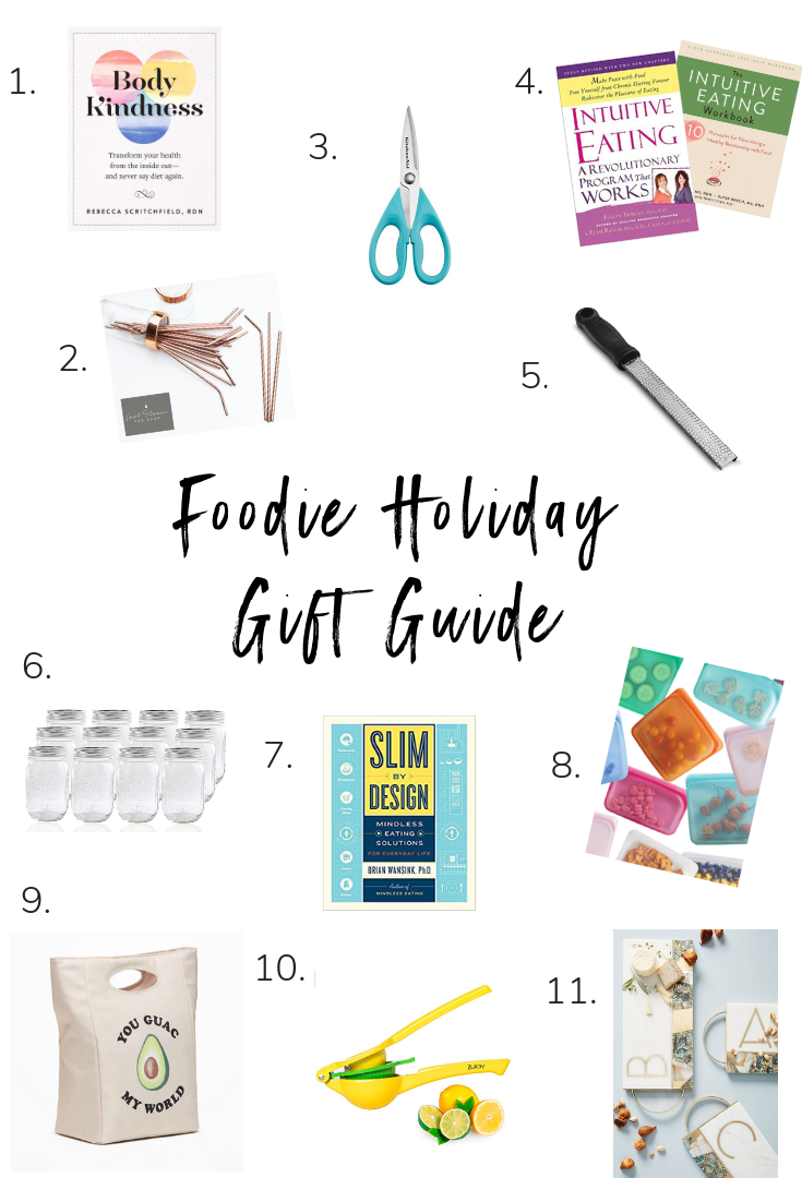 Stylish Holiday Gift Guide for Her (1).png