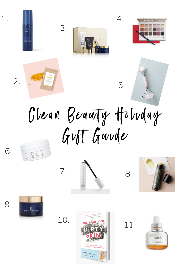 cleanbeautyholidaygiftguide