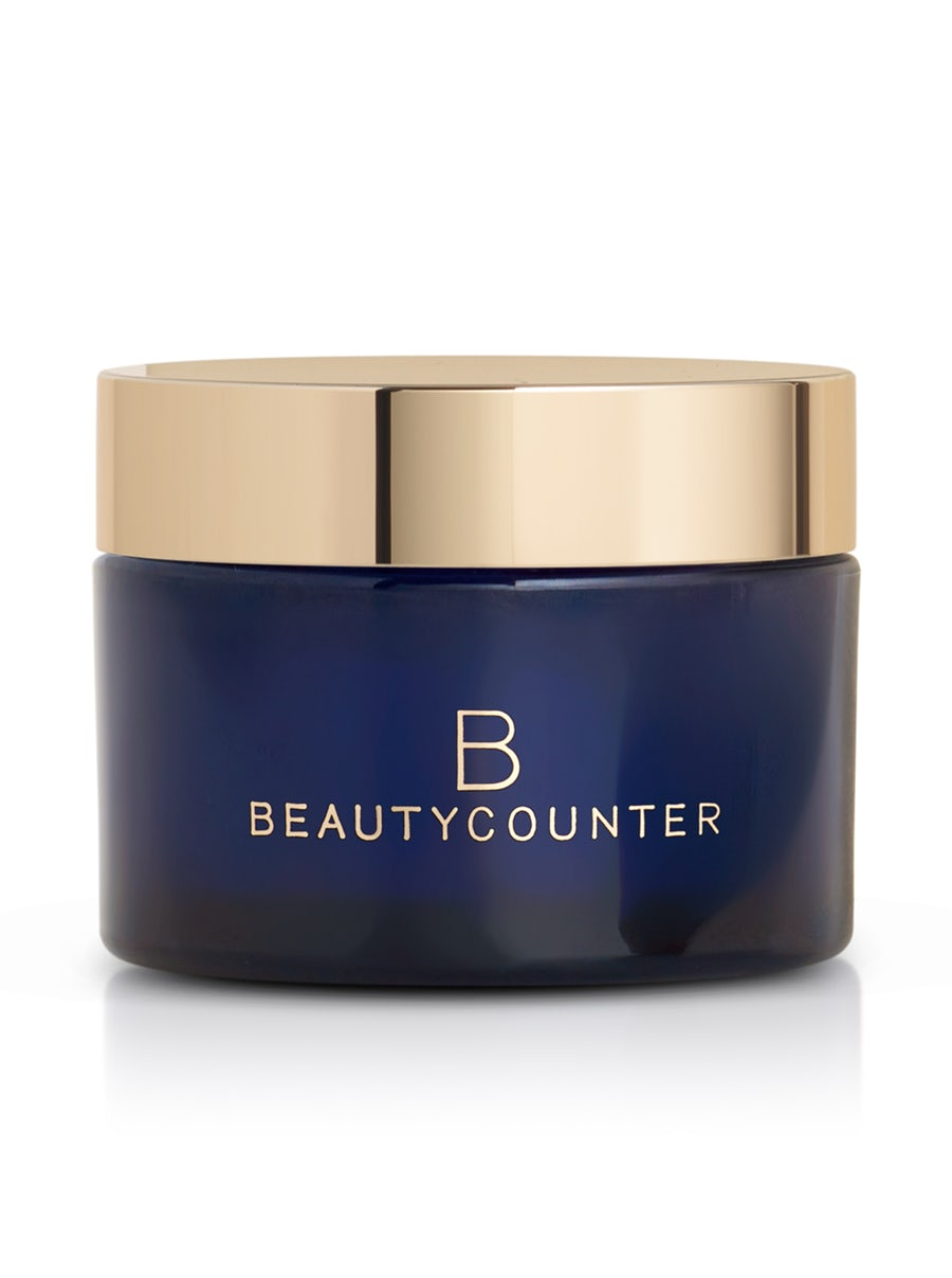 Beautycounter cleansing balm.JPEG