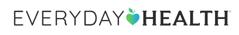 Everyday Health logo.png