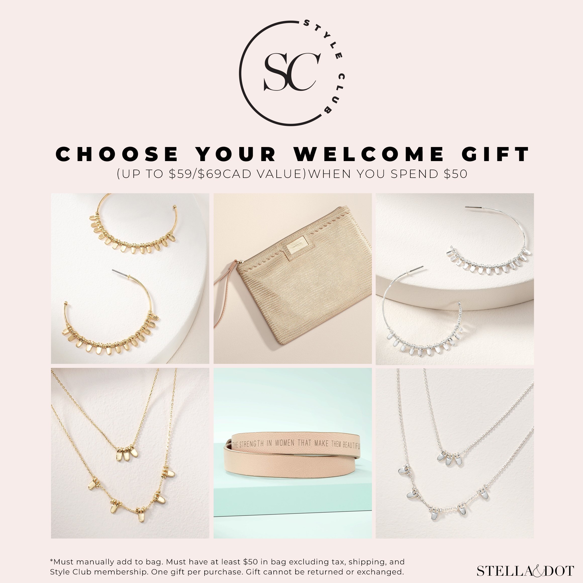 Style Club Welcome Gift_May2019.jpg