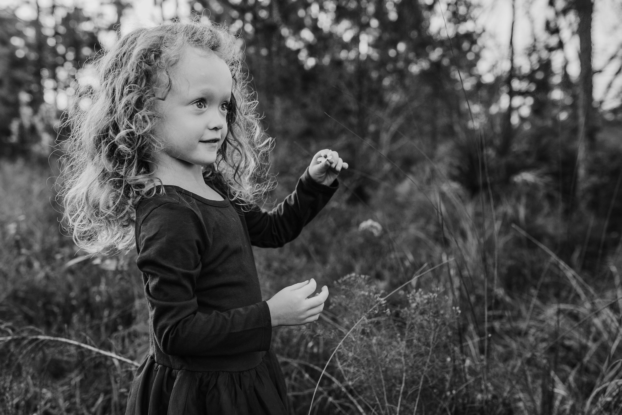 Orlando family photographer and what to wear from family pictures