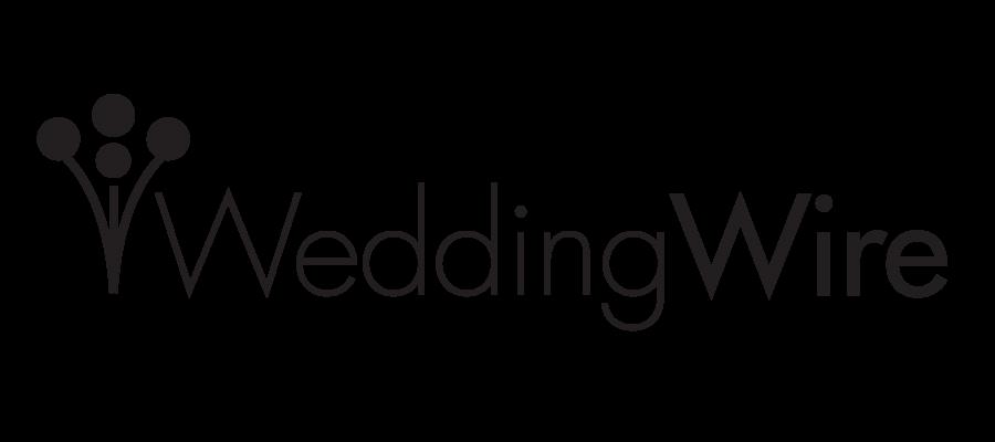 weddingwire-black logo.png