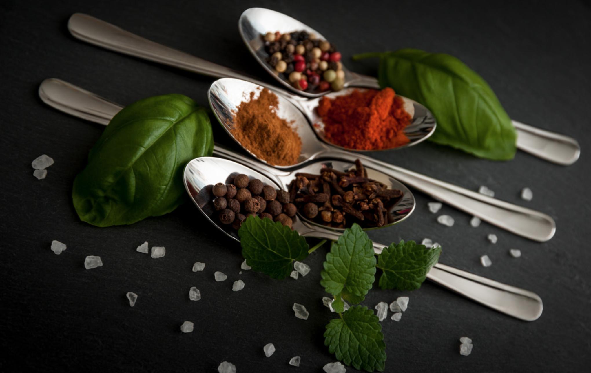 Novo-restuarant-spices-website-melody-shirazi.jpeg