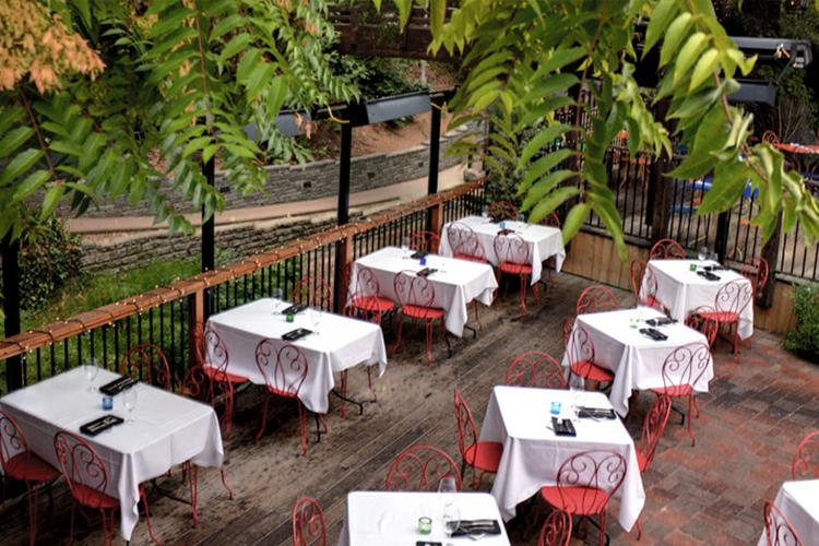 novo-restaurant-outside-patio.jpg