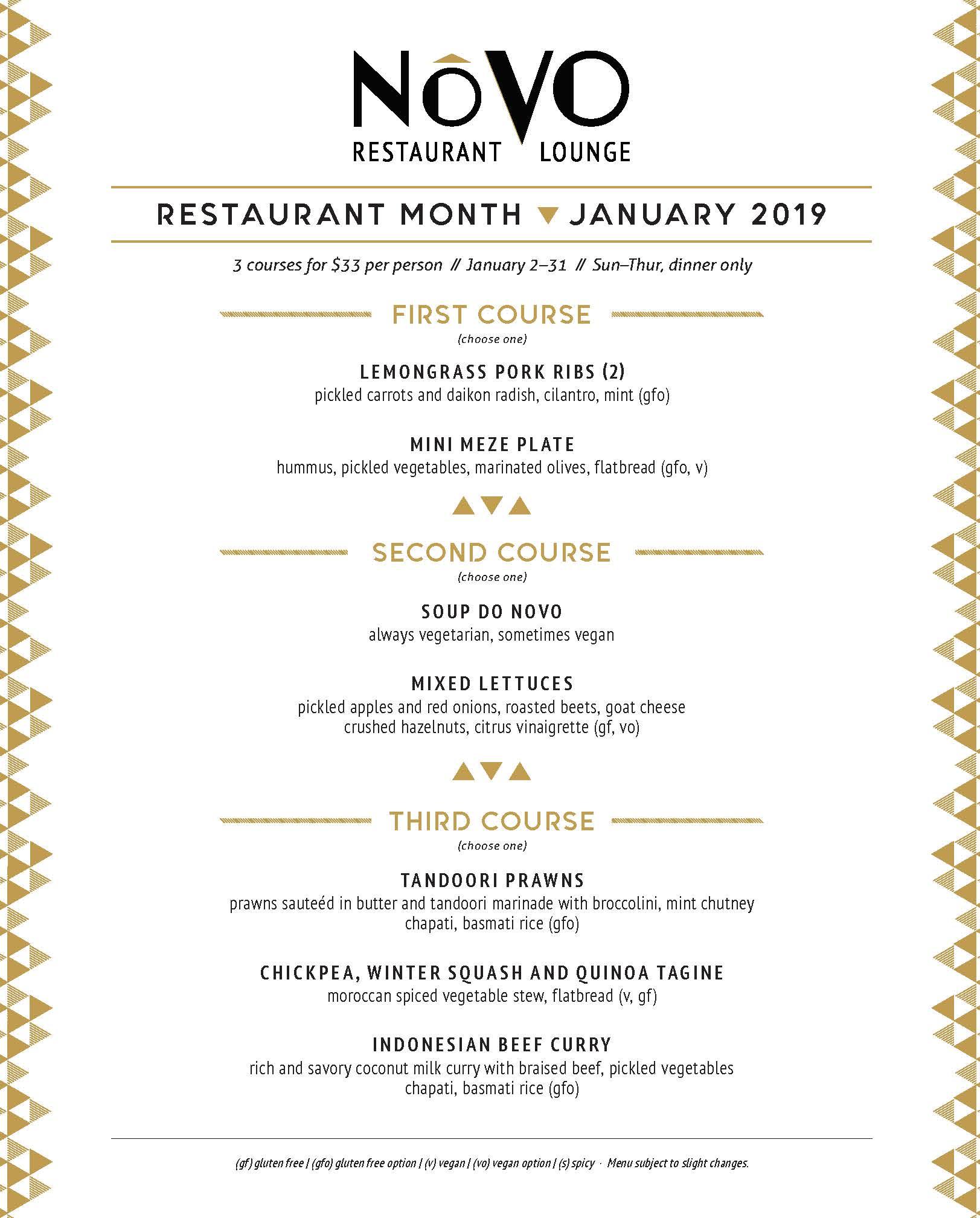 COV076-5012-Restaurant Month-Novo-8x10-PRINT.jpg