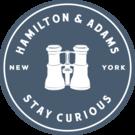 Hamilton_Adams_Cirle_blue_and_white_2_1_9fb10294-096d-4f1e-8f5a-7d0518a9c96a_135x.png