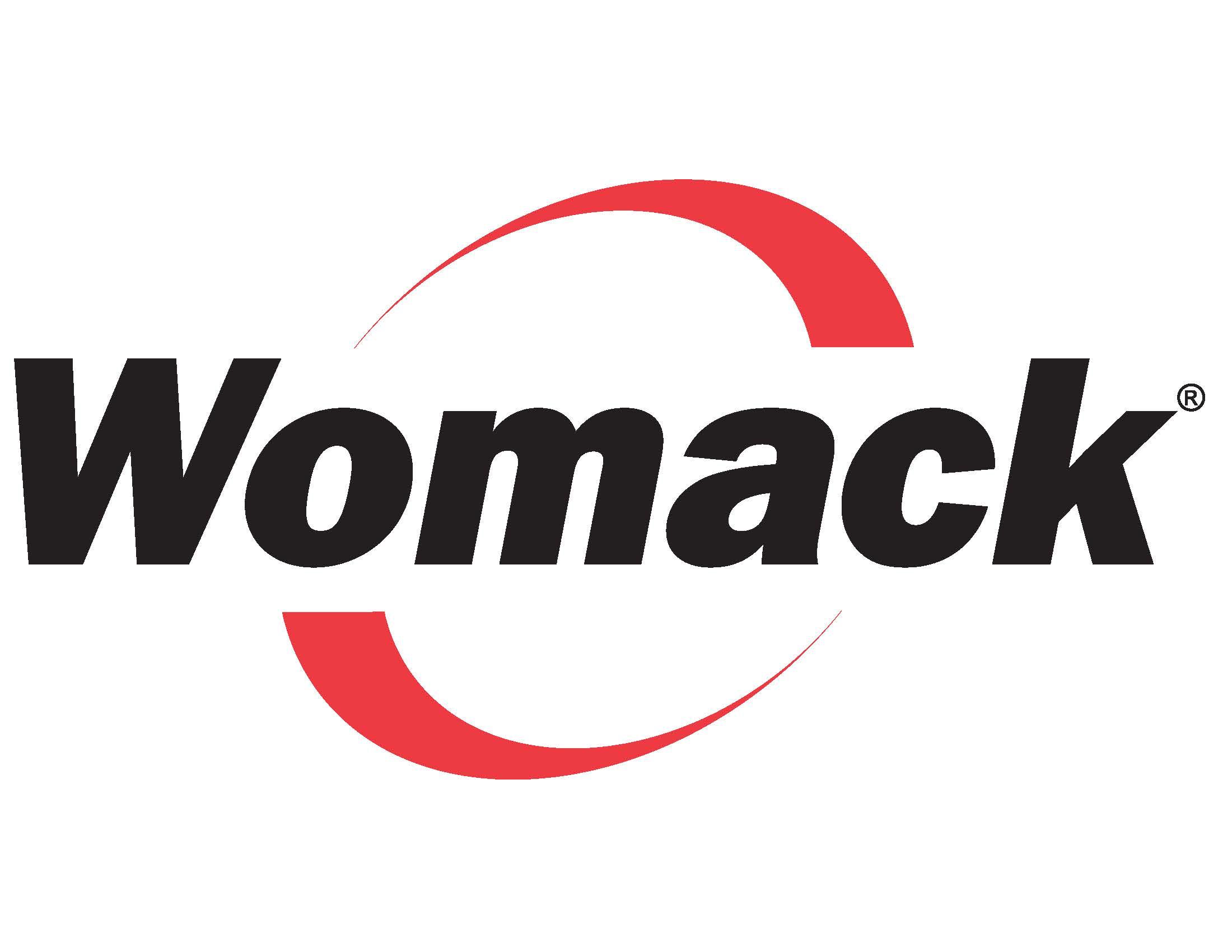 Platinum - Womack_Housemark®[1].png