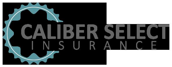 Gold - Caliber Insurance SI_logo_transp_2016.png