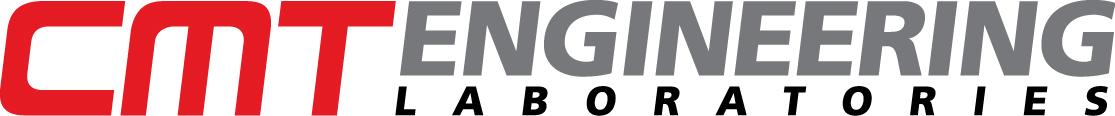 Silver - CMT_logoColor.PNG