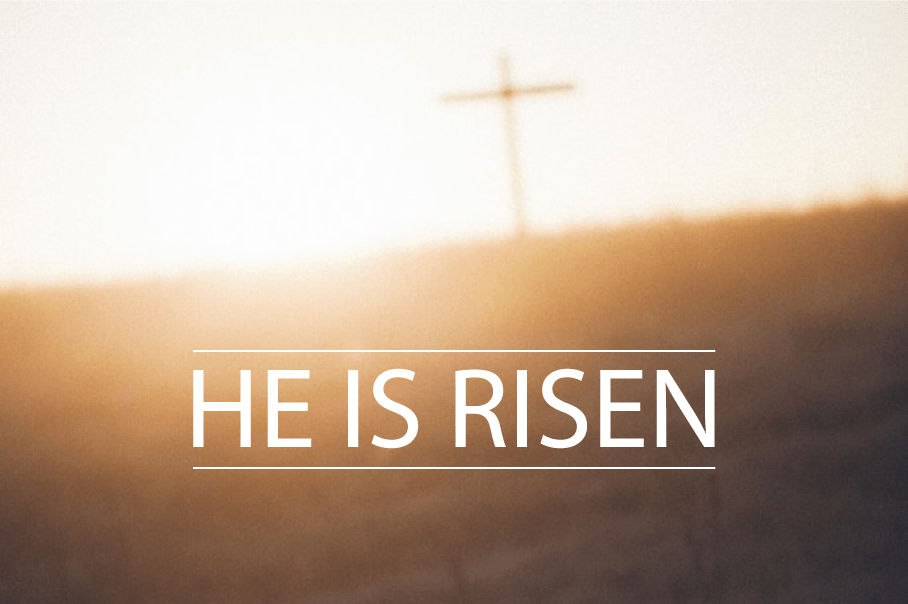 easter-word-he-is-risen.png