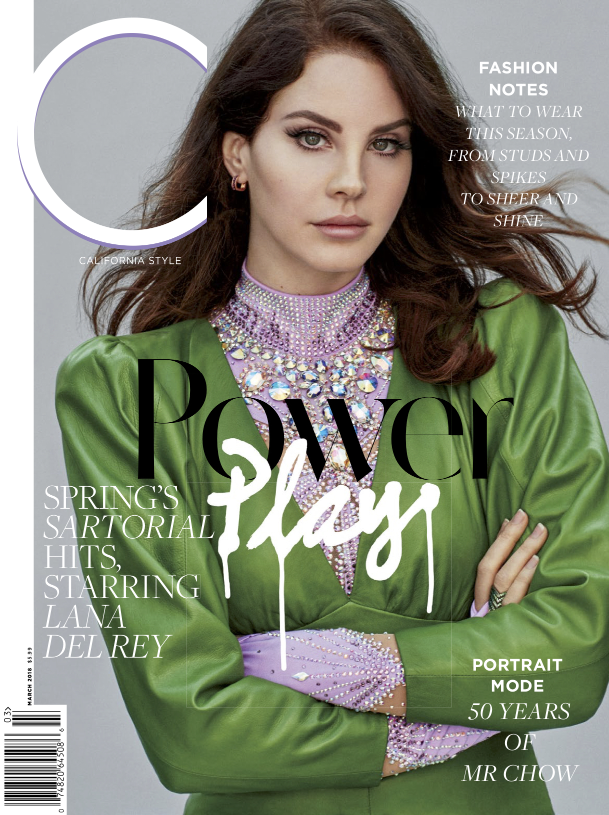 C Magazine _ March 2018 - Cover.jpg