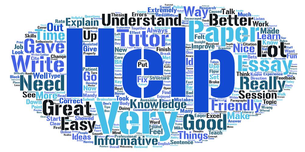 word-cloud-1.png