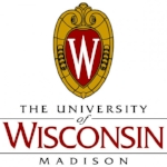 University_of_Wisconsin_Madison_Logo.jpg