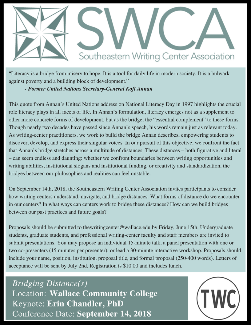 SWCA Call For Proposals (7).png