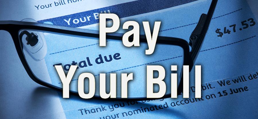 paybill_button.jpg