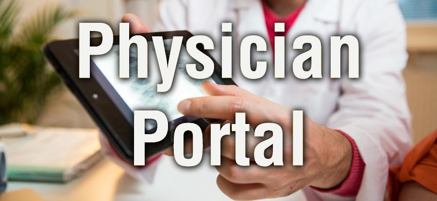 physicianportal.jpg