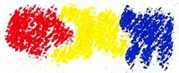 pastel-sample.jpg