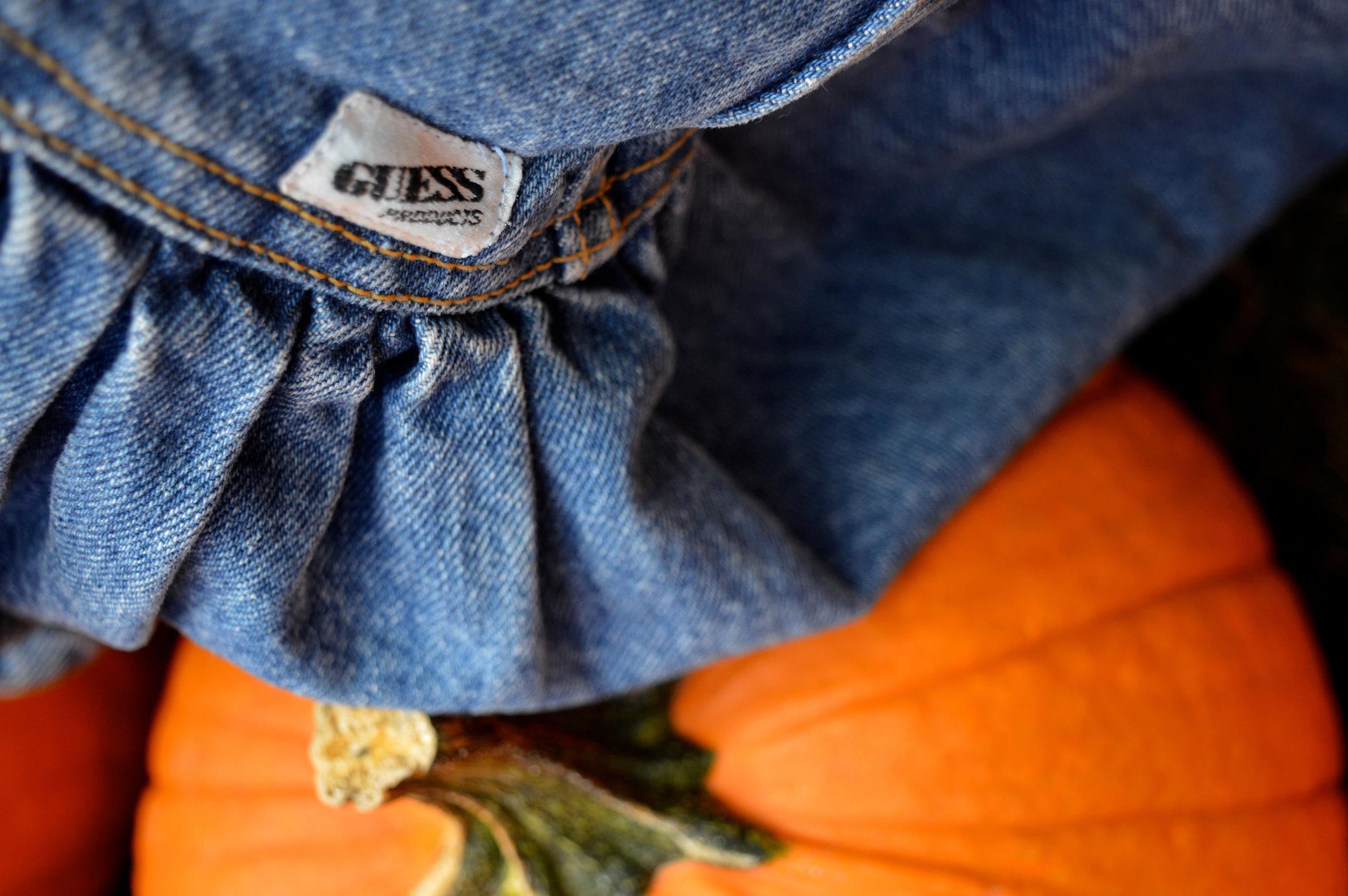 Pumpkin Patch Aurora 9.jpg