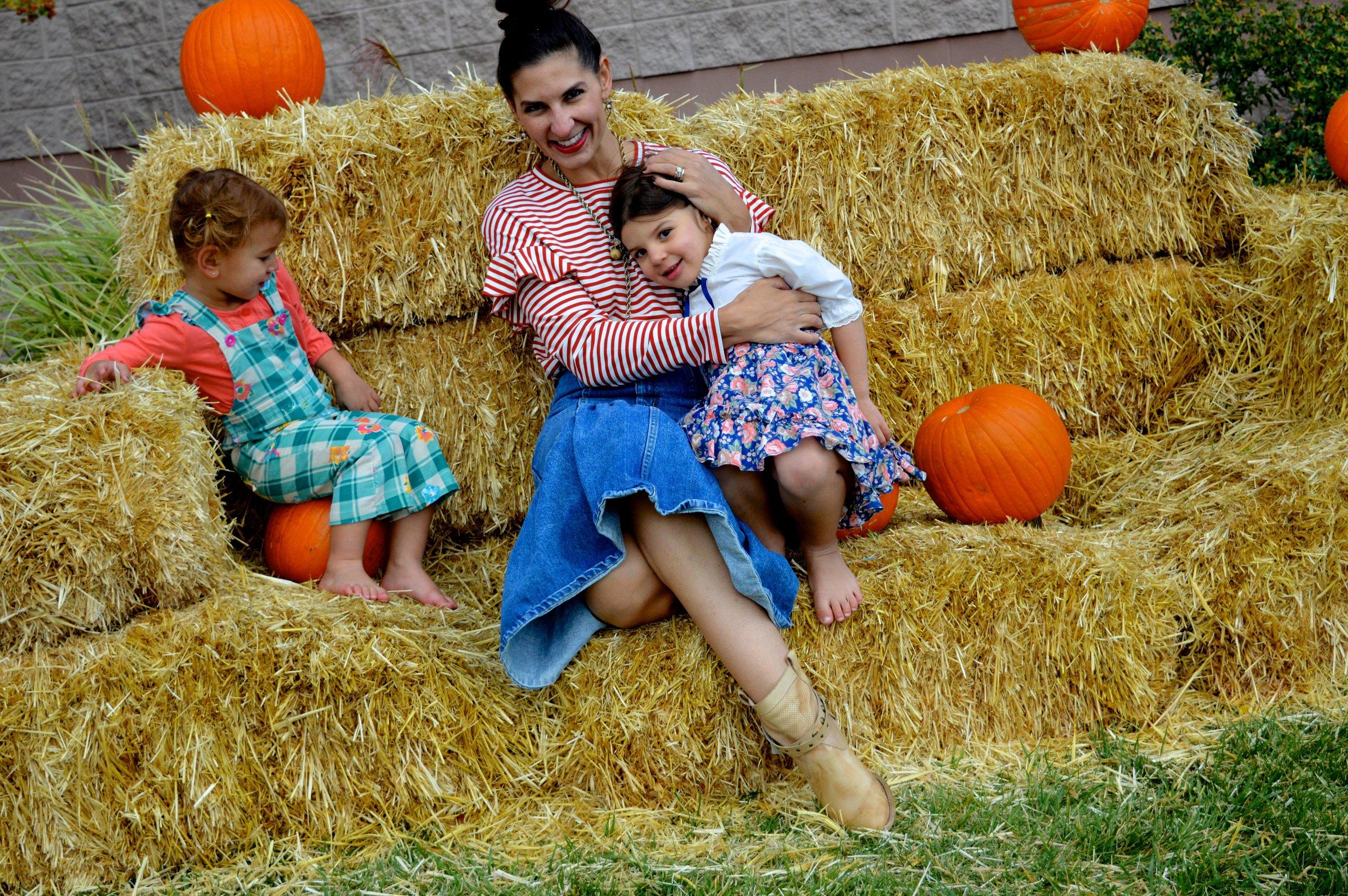 Pumpkin Patch Aurora 8.1.jpg