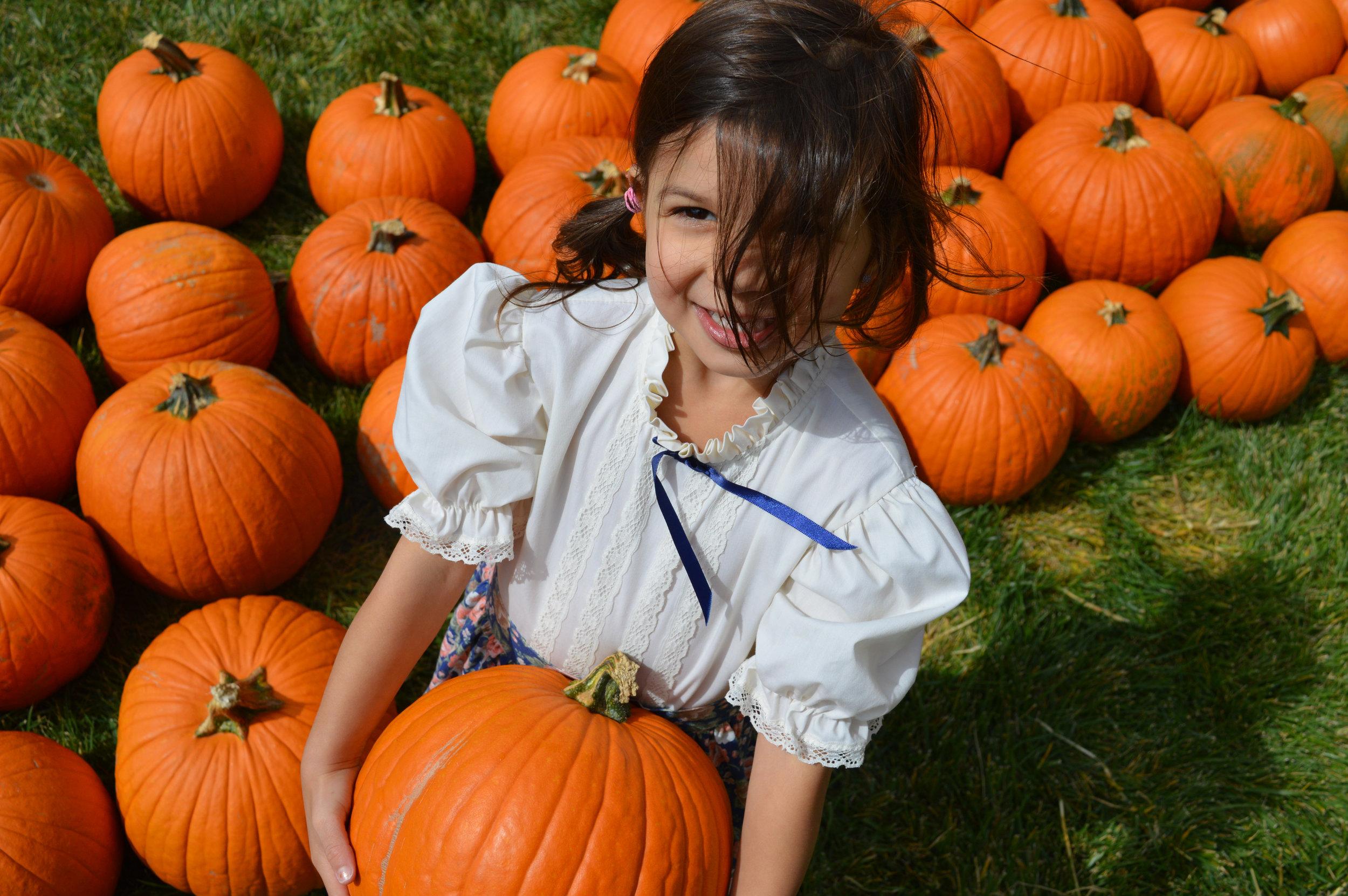 Pumpkin Patch Aurora 16.jpg