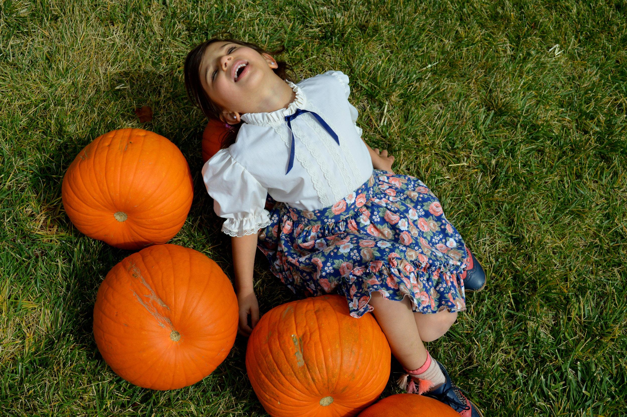 Pumpkin Patch Aurora 29.jpg