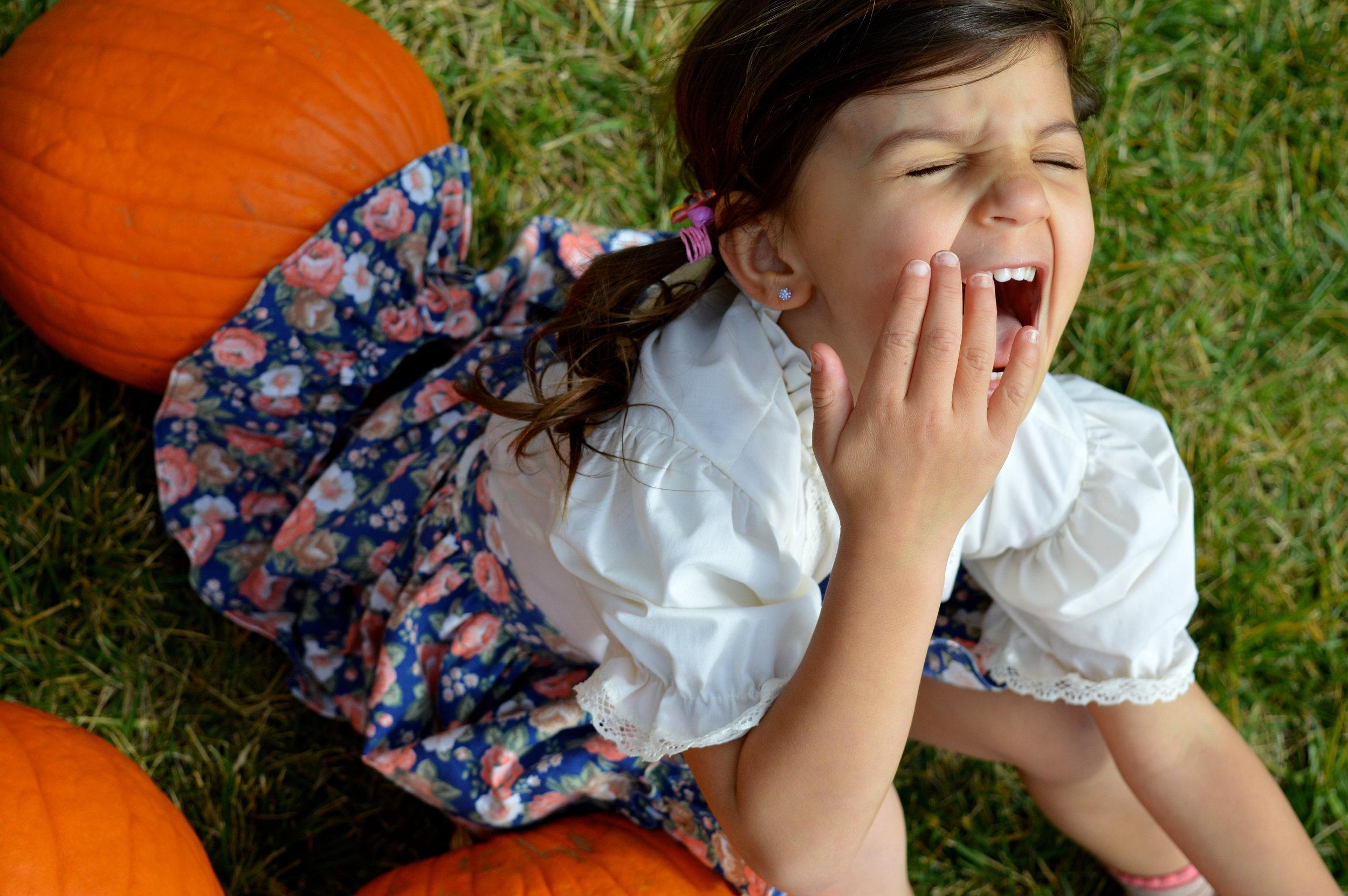 Pumpkin Patch Aurora 31.jpg