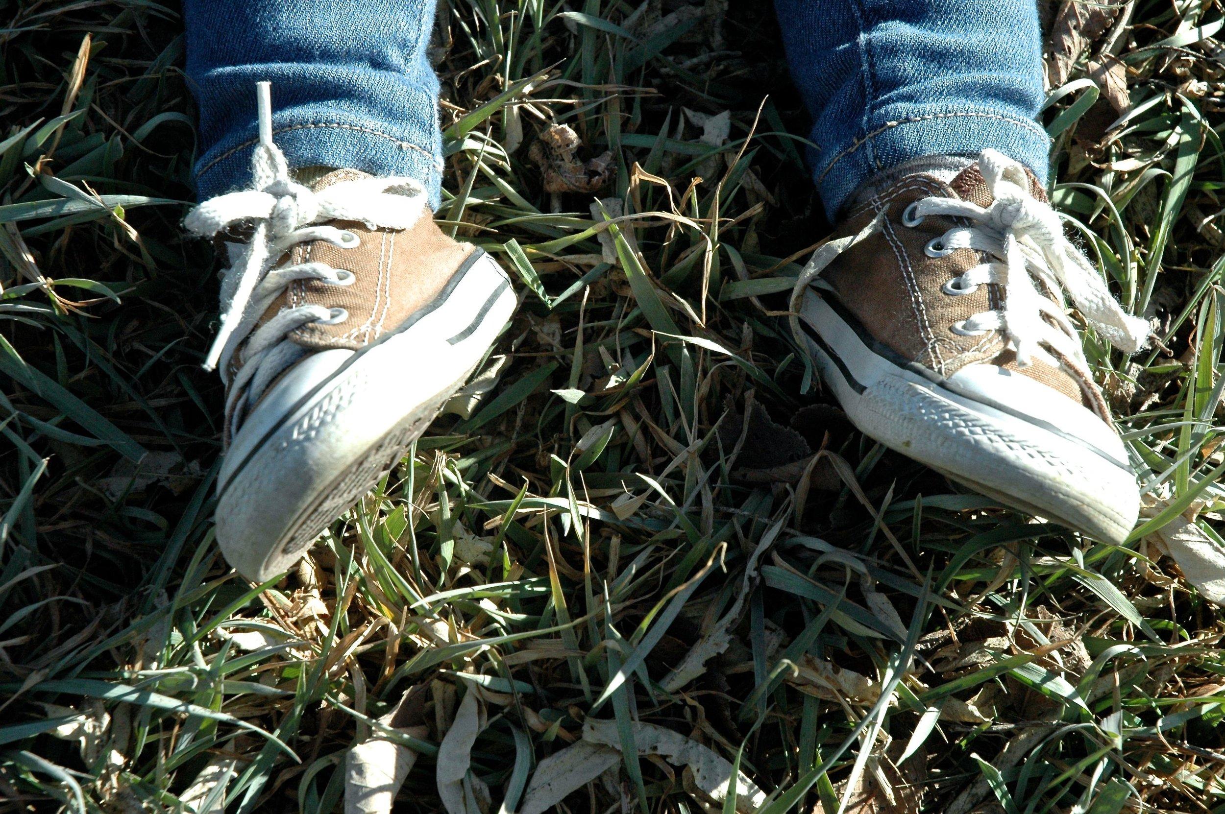 converse-in-grass.jpg