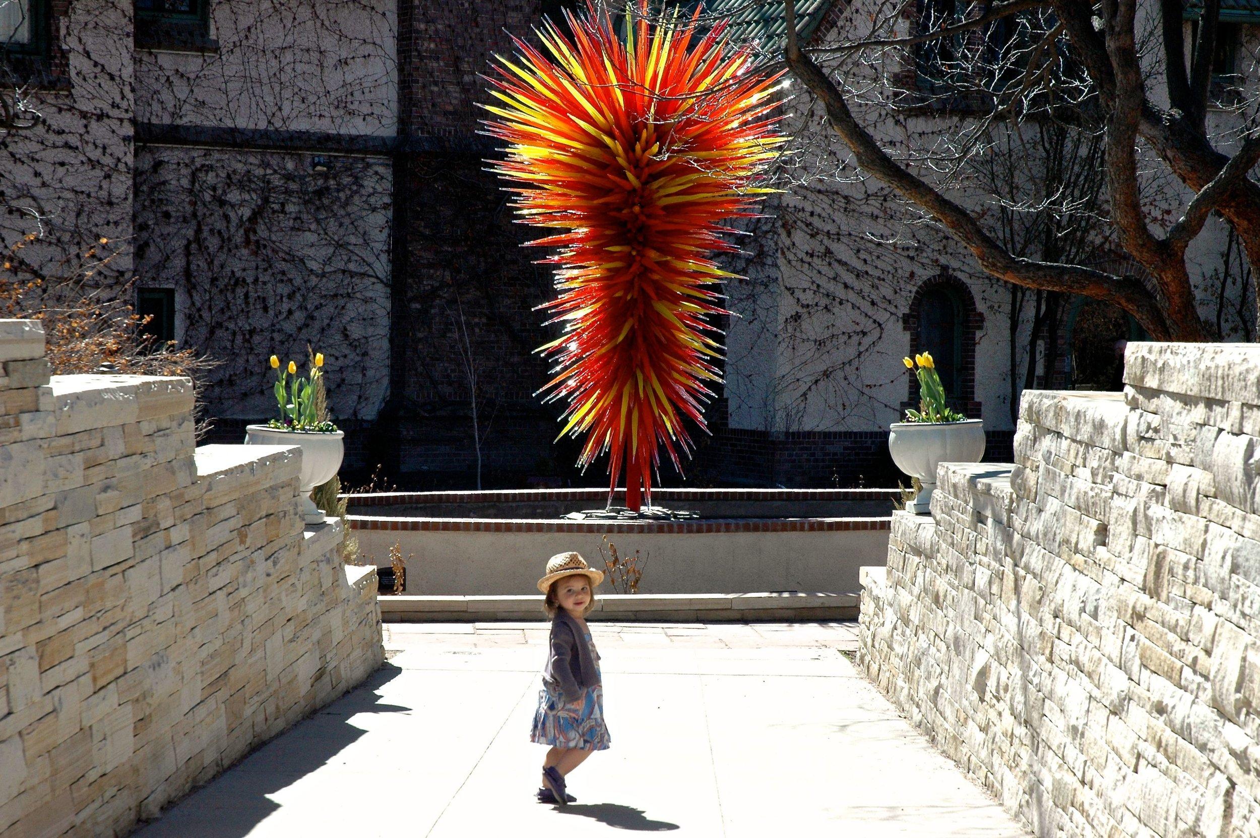 garden-remy-sculpture.jpg