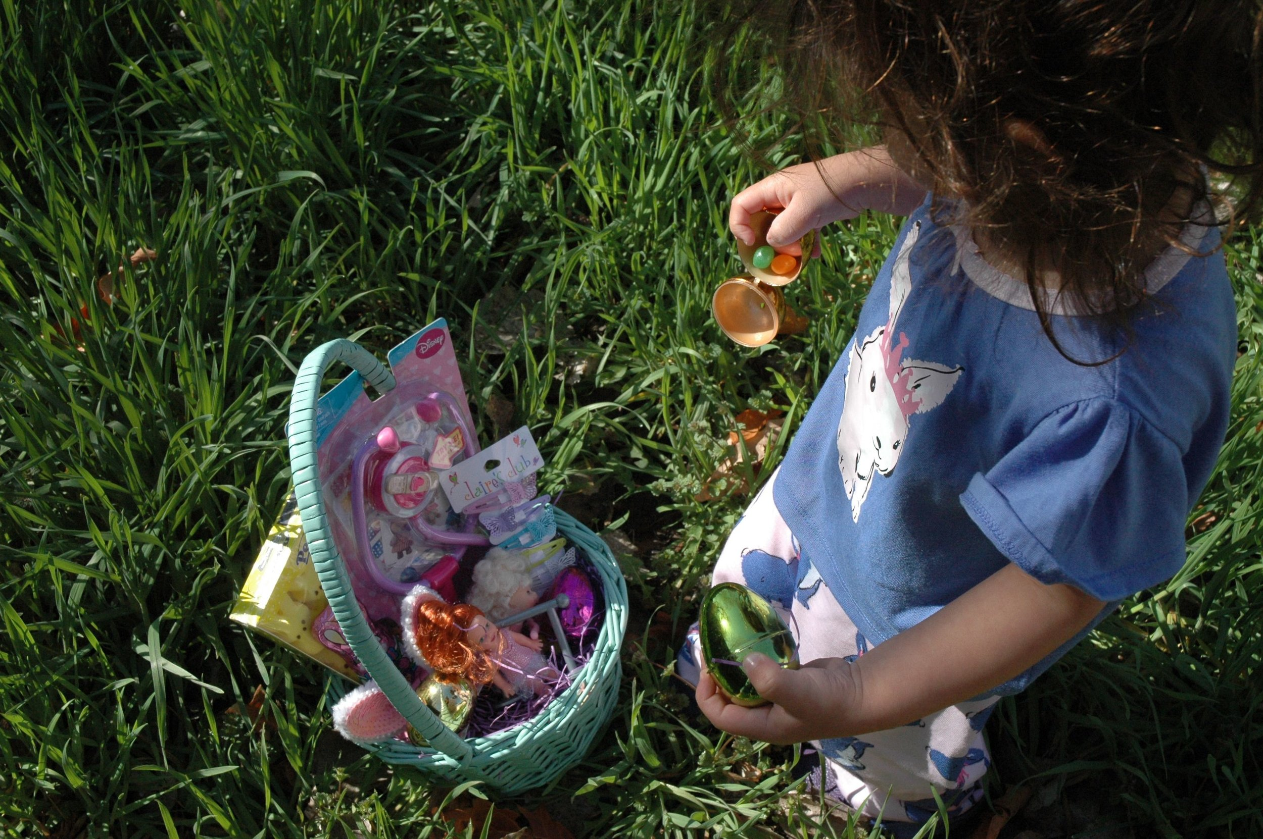 easter-search-2.jpg