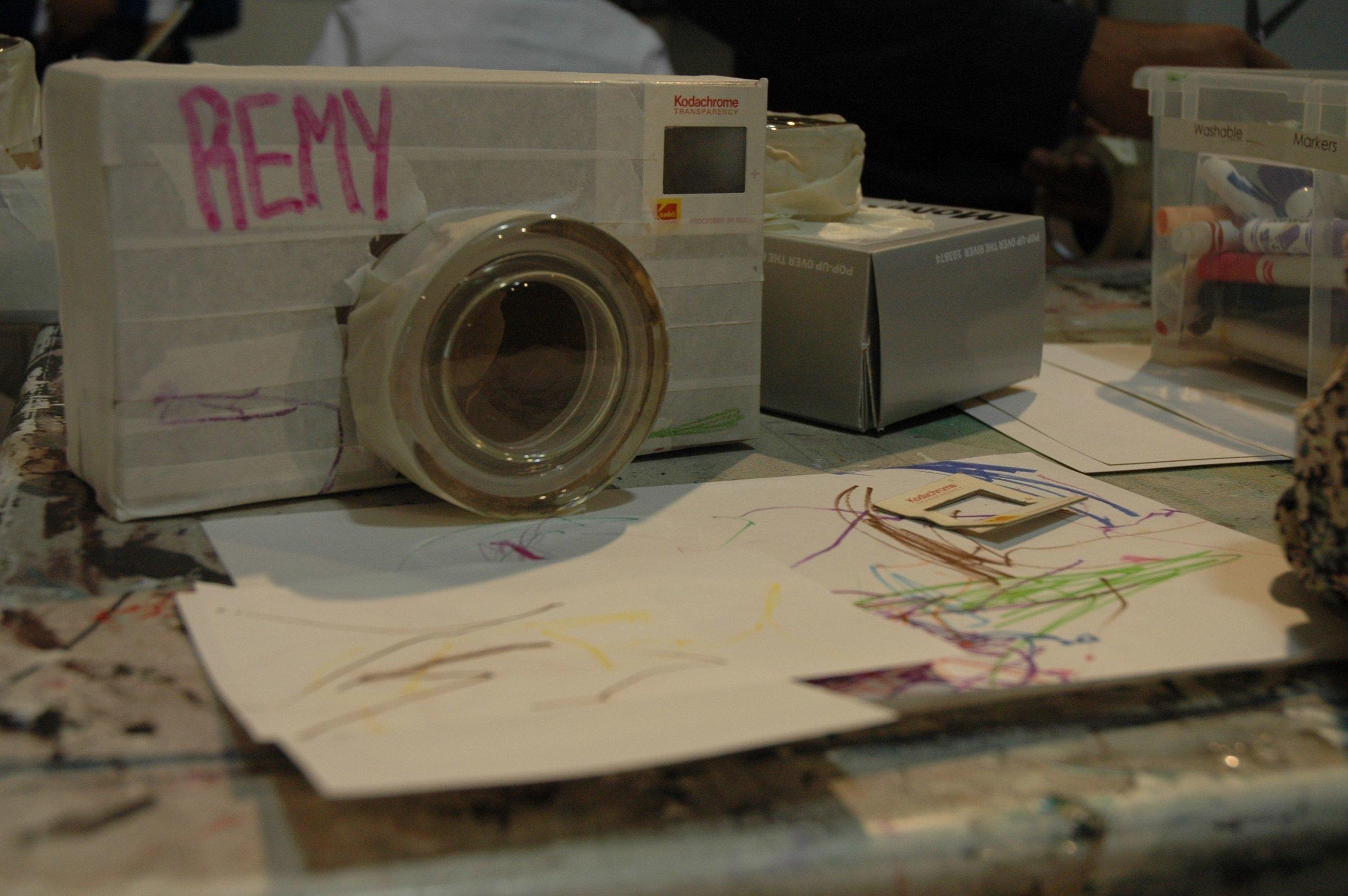 photo-camera.jpg