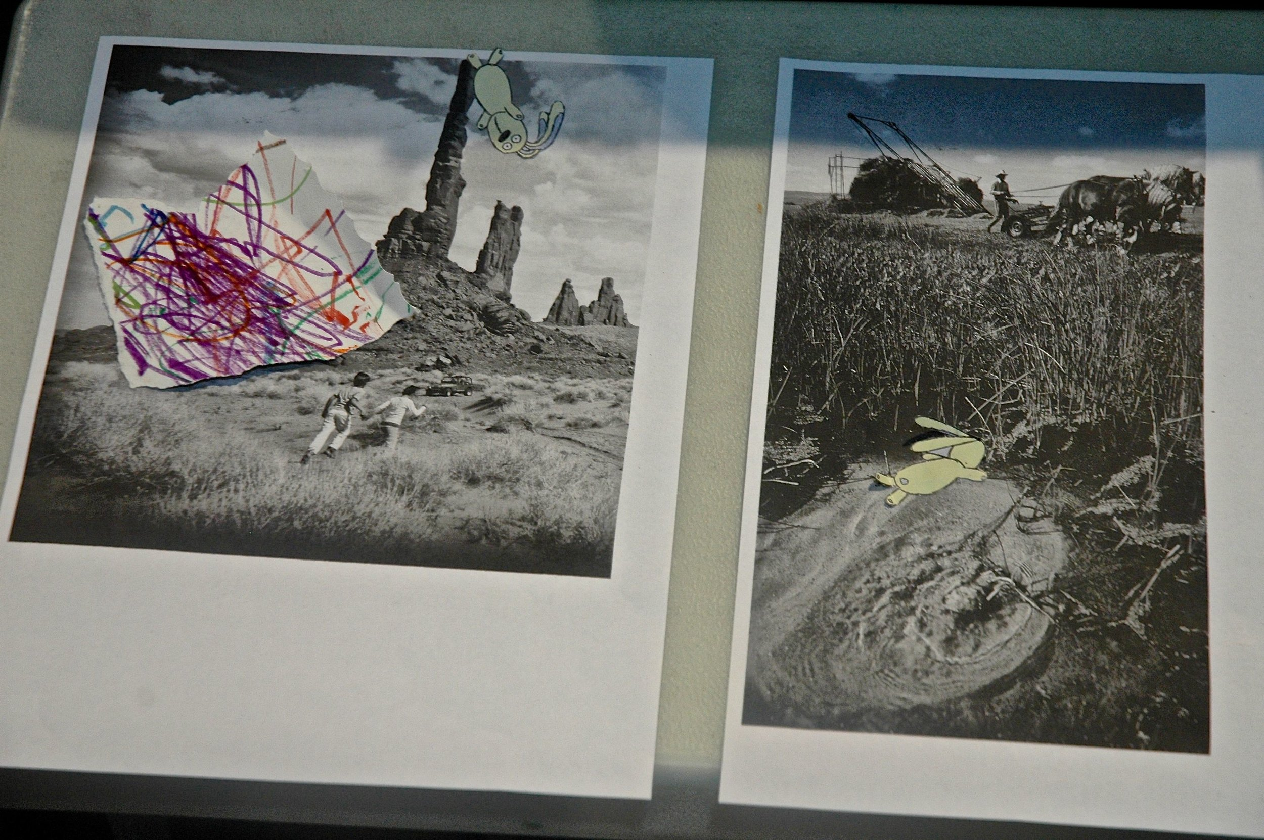 photo-story-boards.jpg