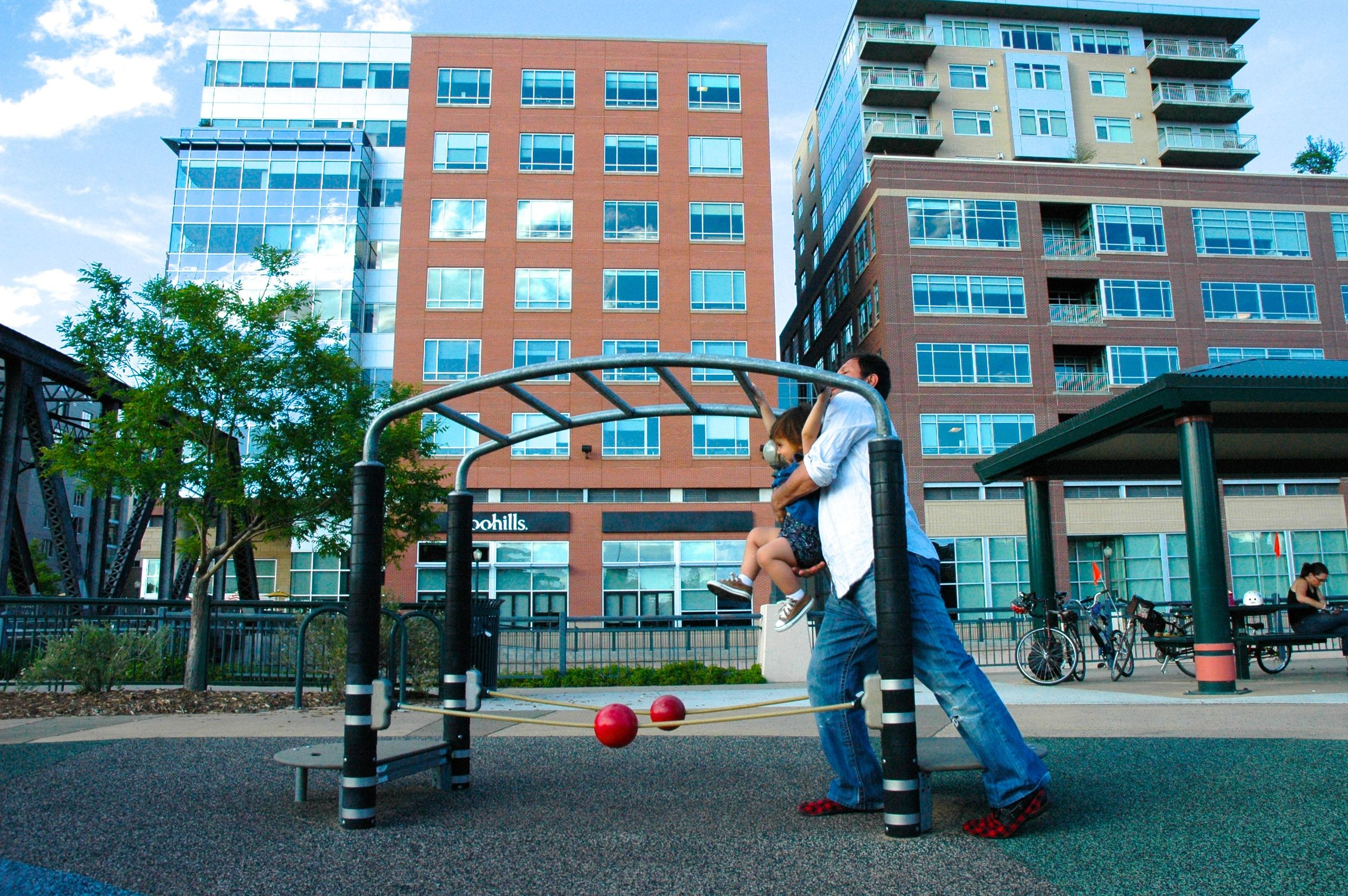 w-park-baba-and-remy-monkey-bars1.jpg