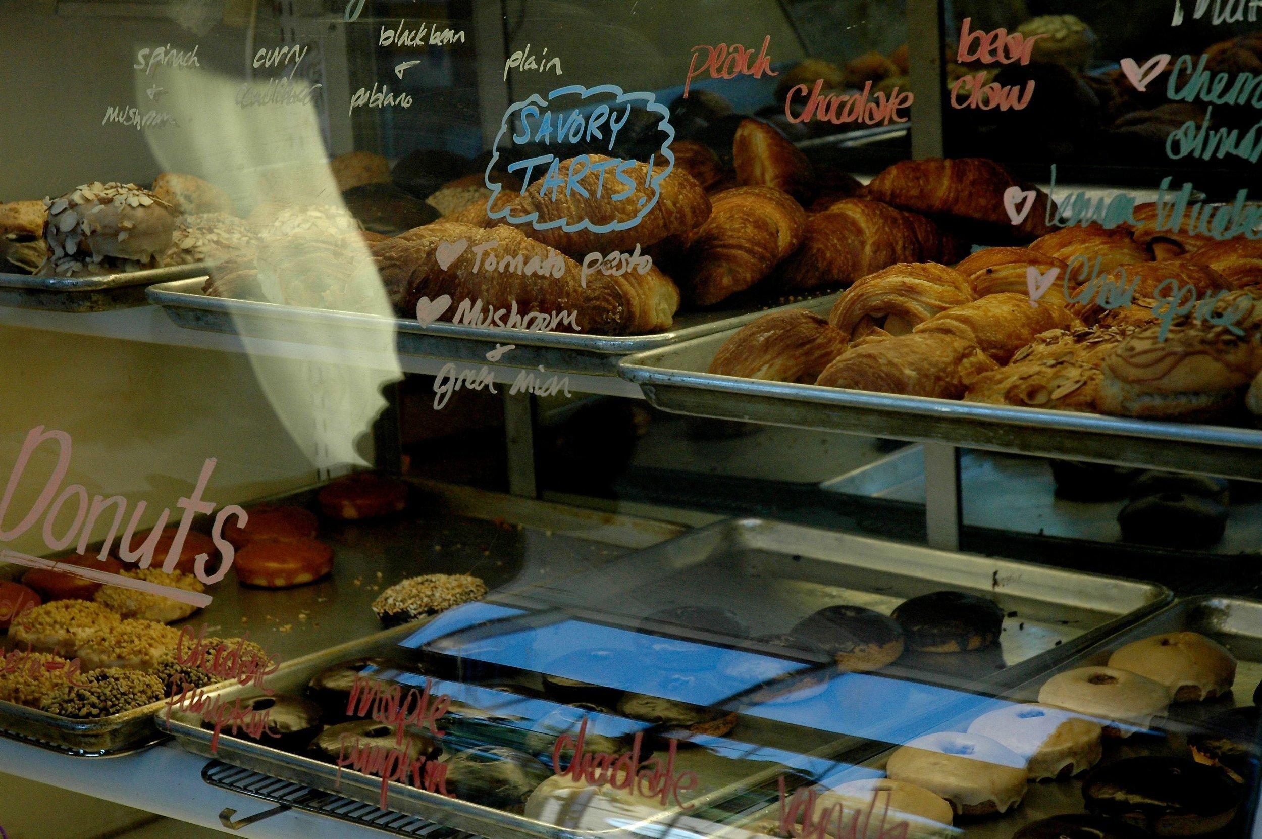 e-donuts-1.jpg