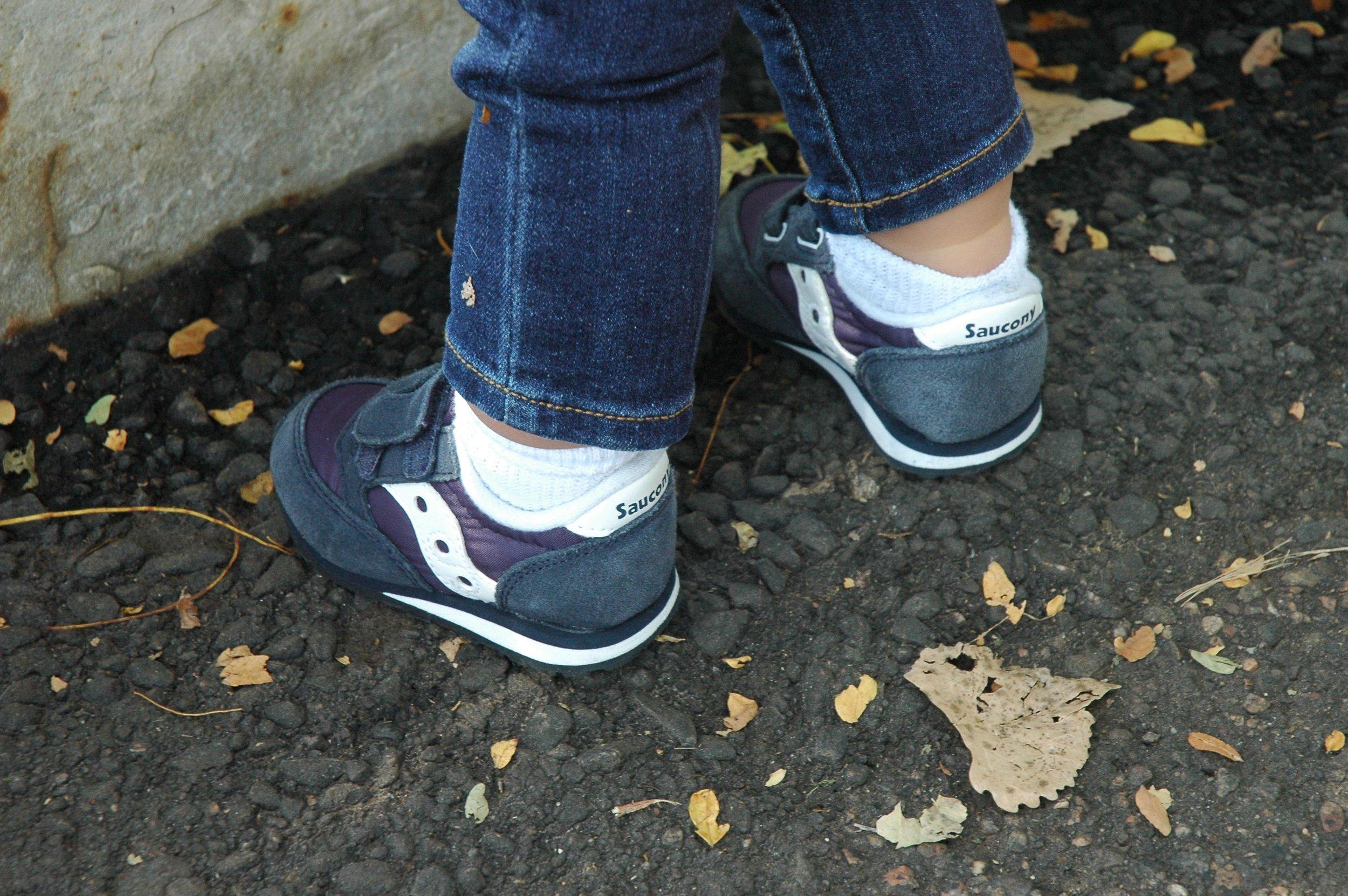 z-arlo-shoes.jpg