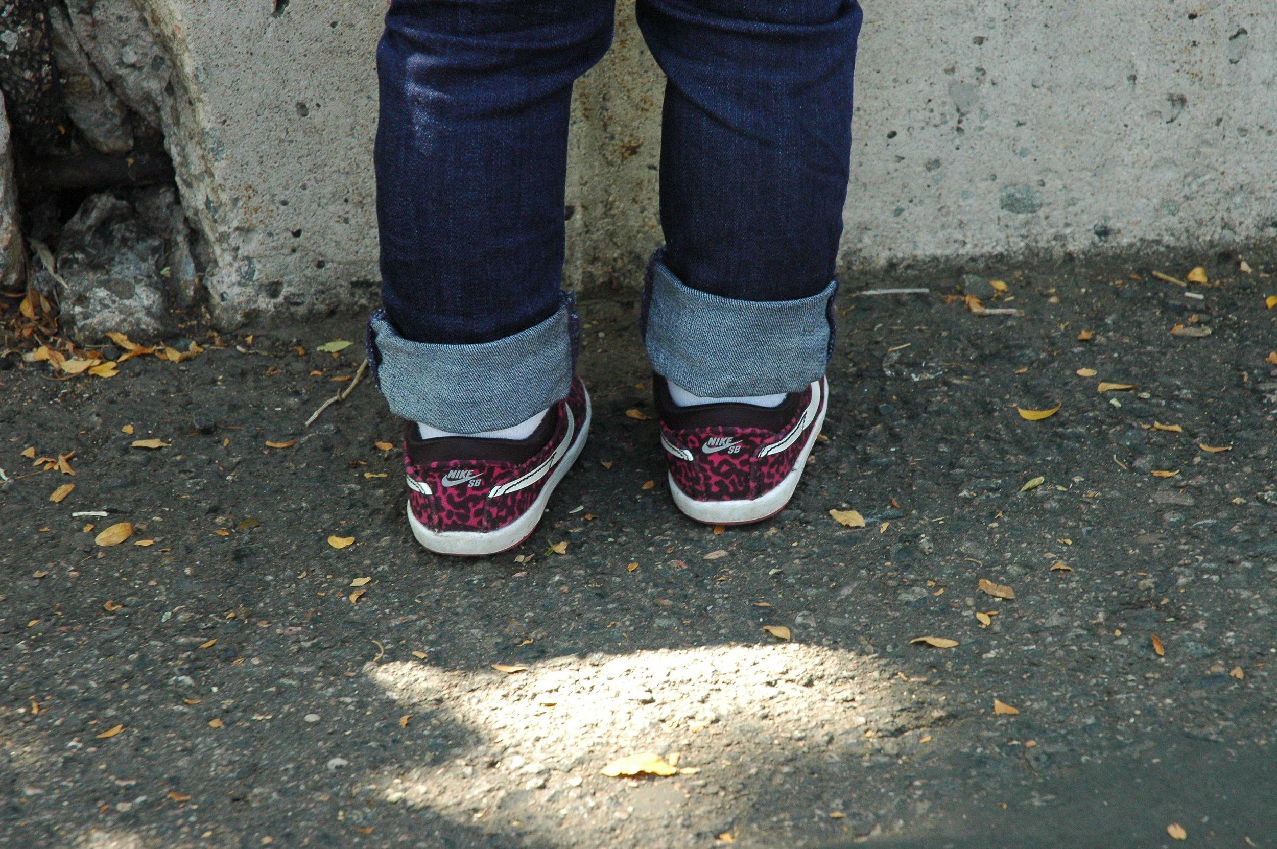 z-shoes.jpg