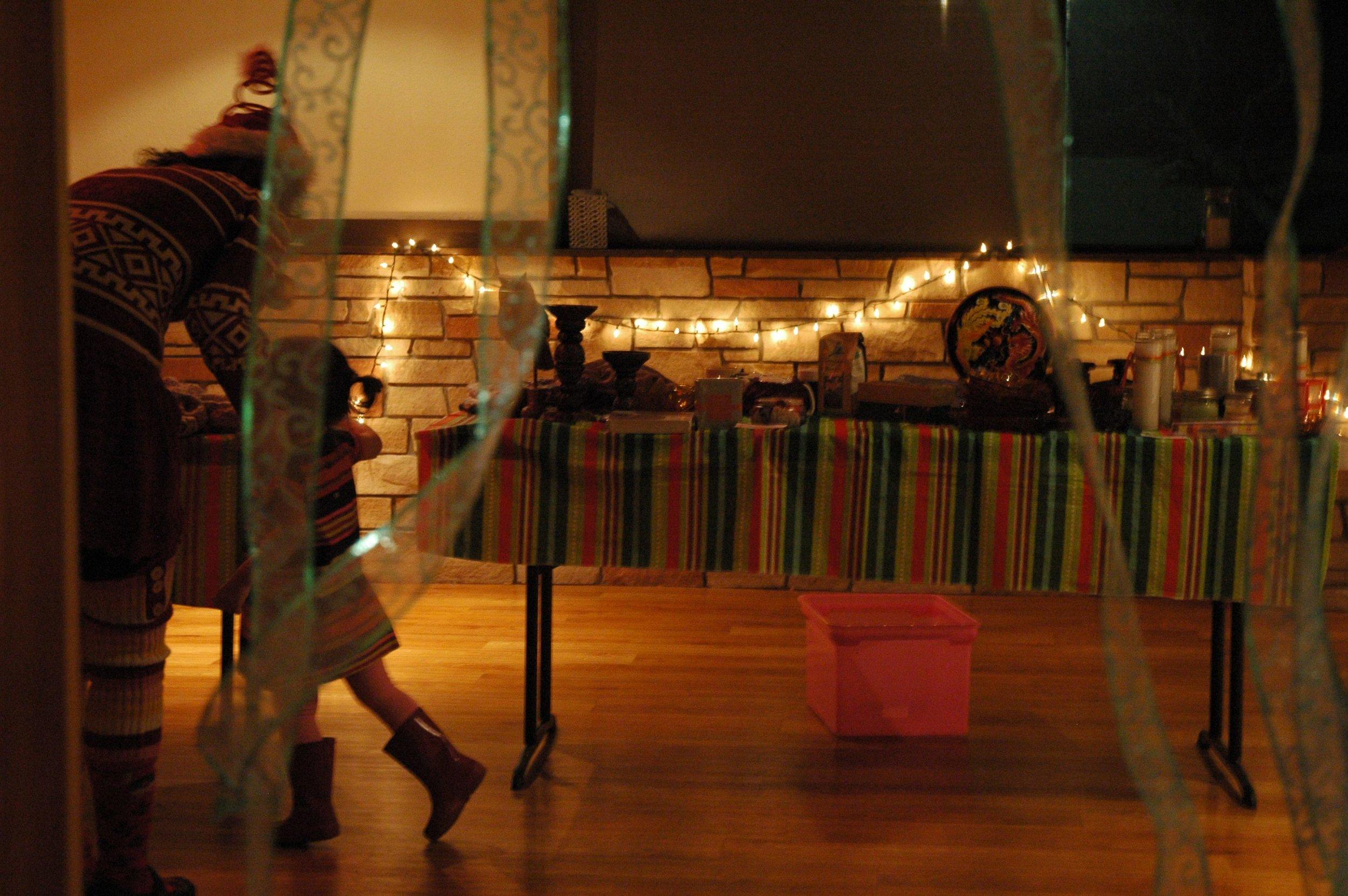 secret-santa-at-yoga-studio-3.jpg