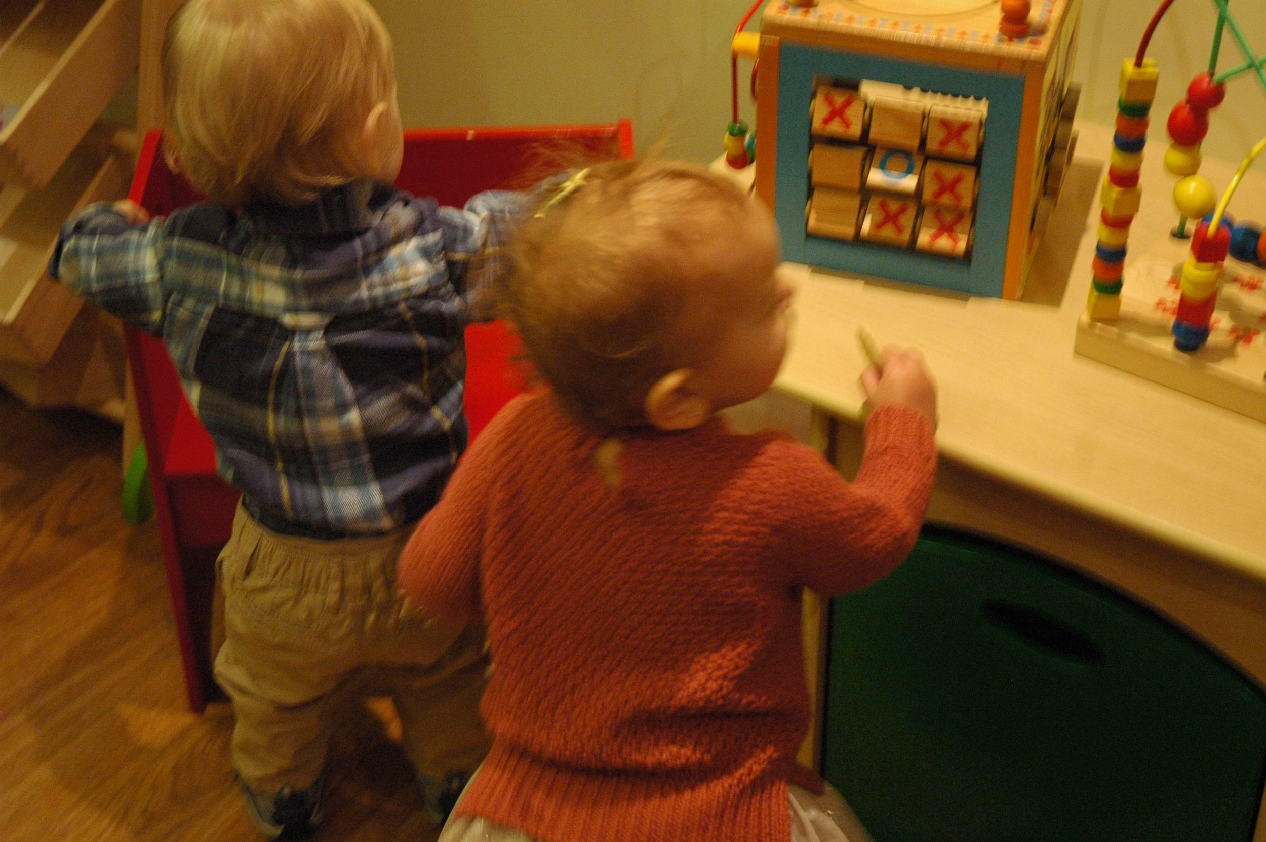 secret-santa-play-babies-5.jpg